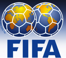 FIFA Expands World Cup Participation To 48 Teams
