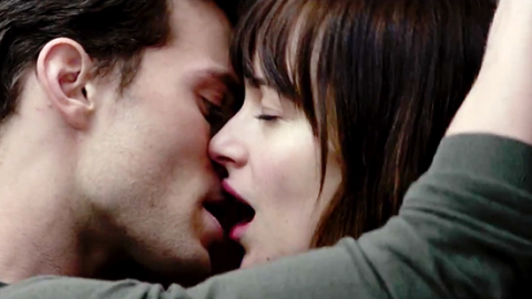 All About 50 shades of grey Movie – Where To Download