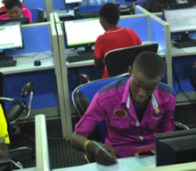 See Top 10 States With Highest Number of Registered 2017 UTME Candidates