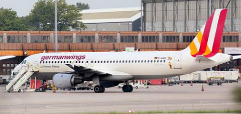 148 Dead as Germanwings Flight Crashes in France