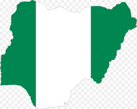Corruption Not the Real Problem of Nigeria