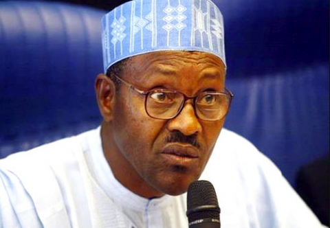 Buhari Sack Acting DSS Boss, Appoints Yusuf Magaji Bichi new Head