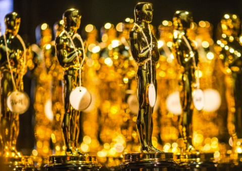 Leonardo DiCaprio, Brie Larson, Alicia Vikander, Mad Max Fury Road wins Big at 2016 Oscars