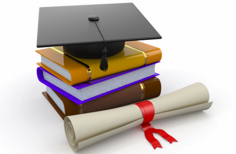 PTDF Postgraduate Foreign Scholarship Application 2020/2021 Session Begins
