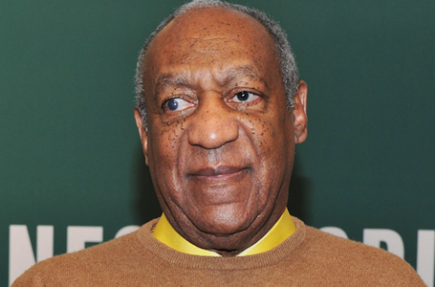 Over 30 Bill Cosby Accusers tell Stories of Sex Abuse