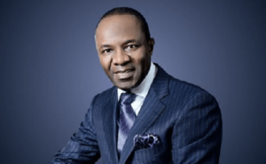 ibe-kachikwu-pictures