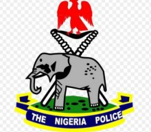 How To Obtain Nigeria Police Character Clearance Certificate