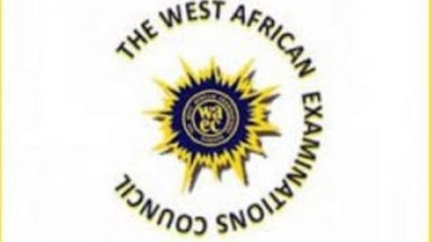 [Official] WAEC Result 2018 May /June Has Been Released