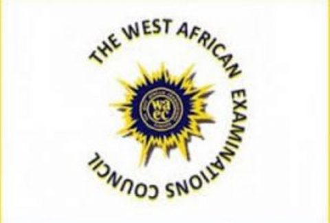 [Official] WAEC Result 2017 May/June Has Been Released