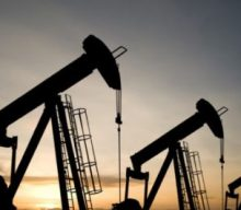 OPEC Oil Output Hits Record High