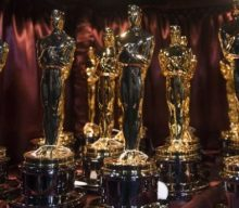 90th Academy Awards – See Full List of Oscar Award Winners 2018