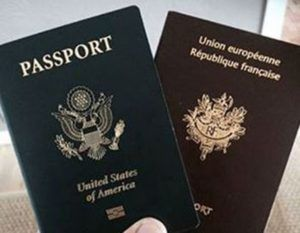 passport-visa-immigration