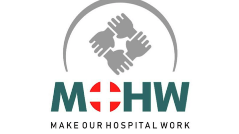 #MakeOurHospitalWork – Citizens Launch Campaign To Optimize Healthcare Services in Nigeria